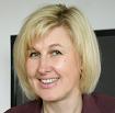 Bc. Dagmar Vlková