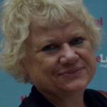 PhDr.Vendulka Raymová, LL.M.