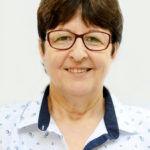 Eva Krhovská