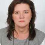 Eva Kianicová