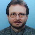 Ing. Radoslav Režňák, MBA