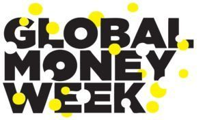 Global Money Week 2018