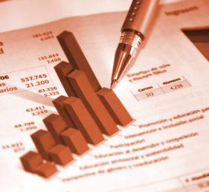 Finanční vzdělávání pro učitele SŠ (16 hod.)