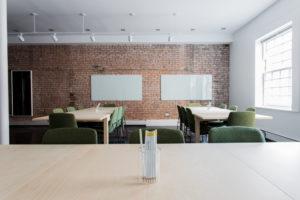 Interaktivní seminář